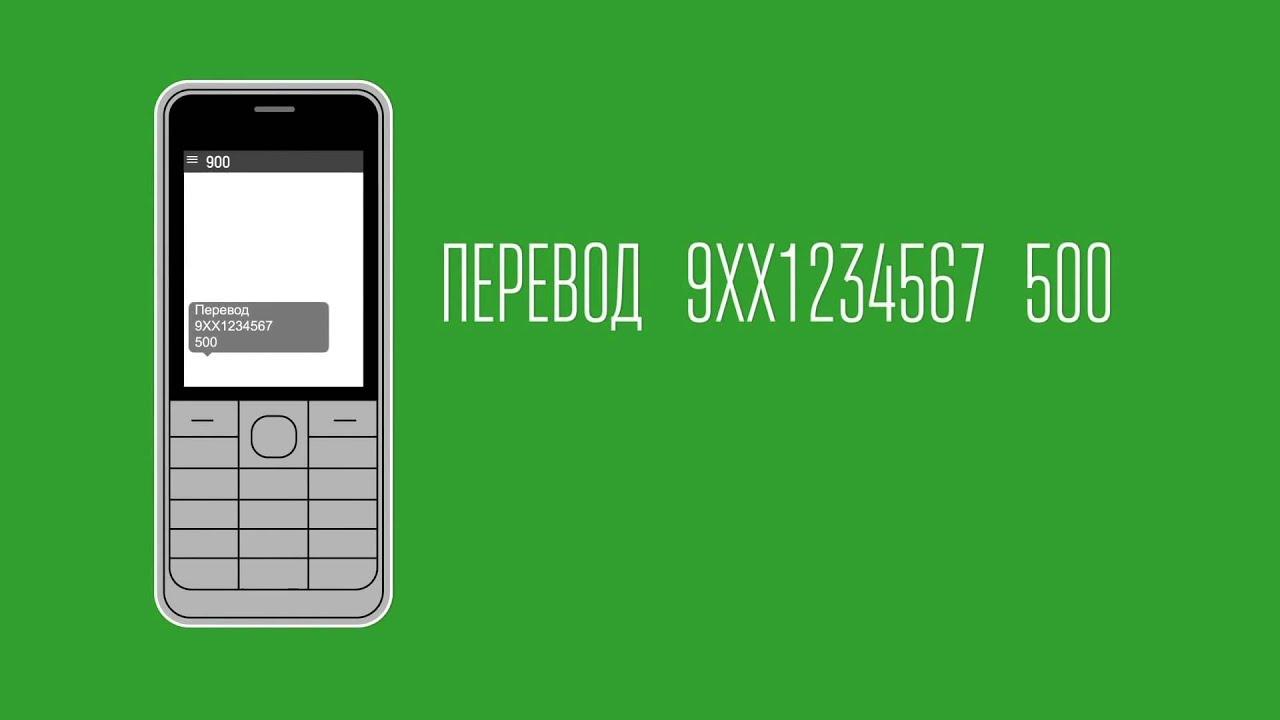 получить перевод юнистрим онлайн на карту сбербанка через телефон 900 проверка зарплаты онлайн