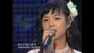 투앤비(2NB) - 한번만 ③