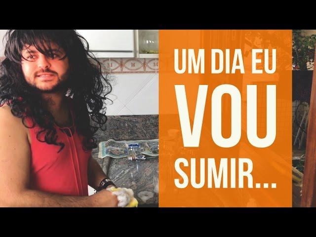 MÃE É TUDO IGUAL  - Dan Loures  humor