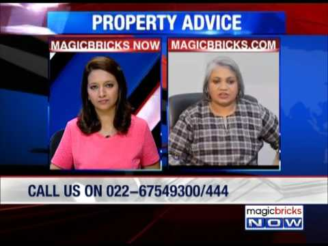 Where should you invest - Delhi-NCR or Hyderabad? - Property Hotline