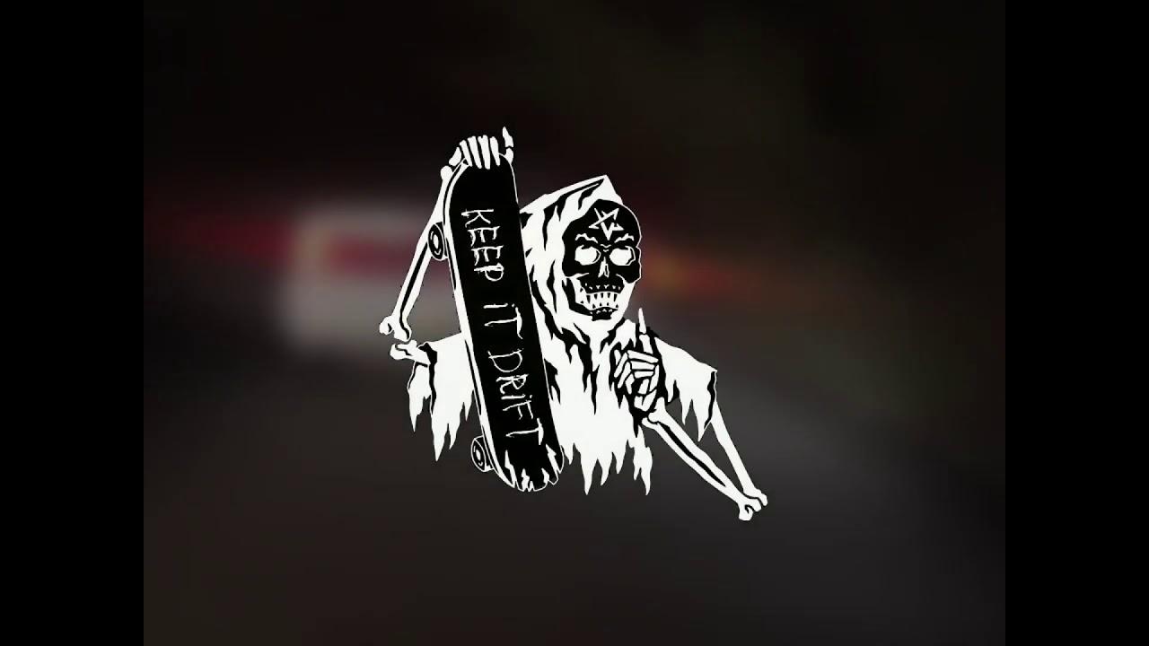 [FREE] PHONK MEMPHIS TYPE BEAT FREDDIE DREDD X RAMIREZ X DOOMSHOP X DJ SMOKEY (prod. LUCIFER)