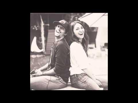 Sara Bareilles & Jason Mraz - Bad Idea