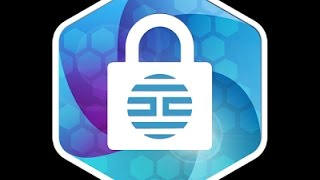 Best Locker Lock: Screen Lock & App Lock by PIN Genie Inc.