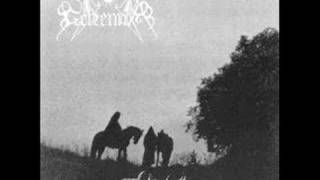 Gehenna - Morningstar