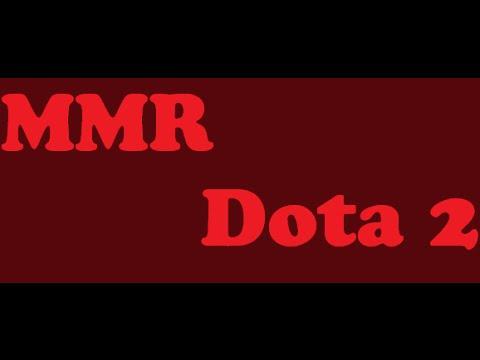 Рейтинговые игры до 50 уровня Dota 2 Reborn , калибровка пати ммр до 50 уровня