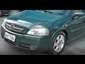 VENDIDO: Astra Sedã Elite Automático