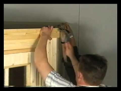Sauna Infrarossi Promax Youtube