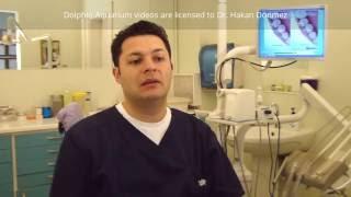 Çene Ameliyatı (Ortognatik Cerrahi) Alt Çene, Üst Çene Ameliyatı - Dr. Hakan Dönmez