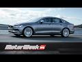 Road Test 2017 Volvo S90 Swedish Delight mp3