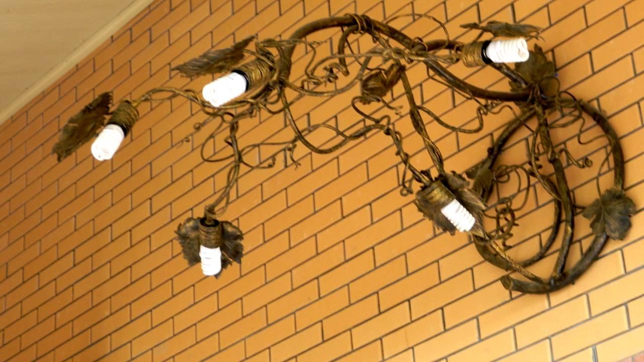 Brille™ ☜ⓑ☞ бра настенные светильники-звоните ☎ (044) 500-25-00 ☘ оплата после получения ☘ наличие на складе ✈ доставка по украине!