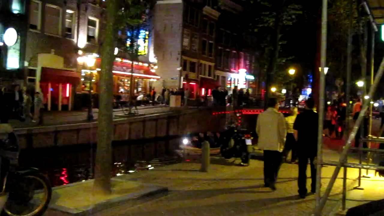 Excalibur Amsterdam