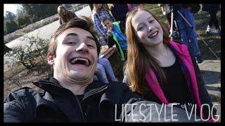 Můj první sraz s fanoušky! - #MyLife