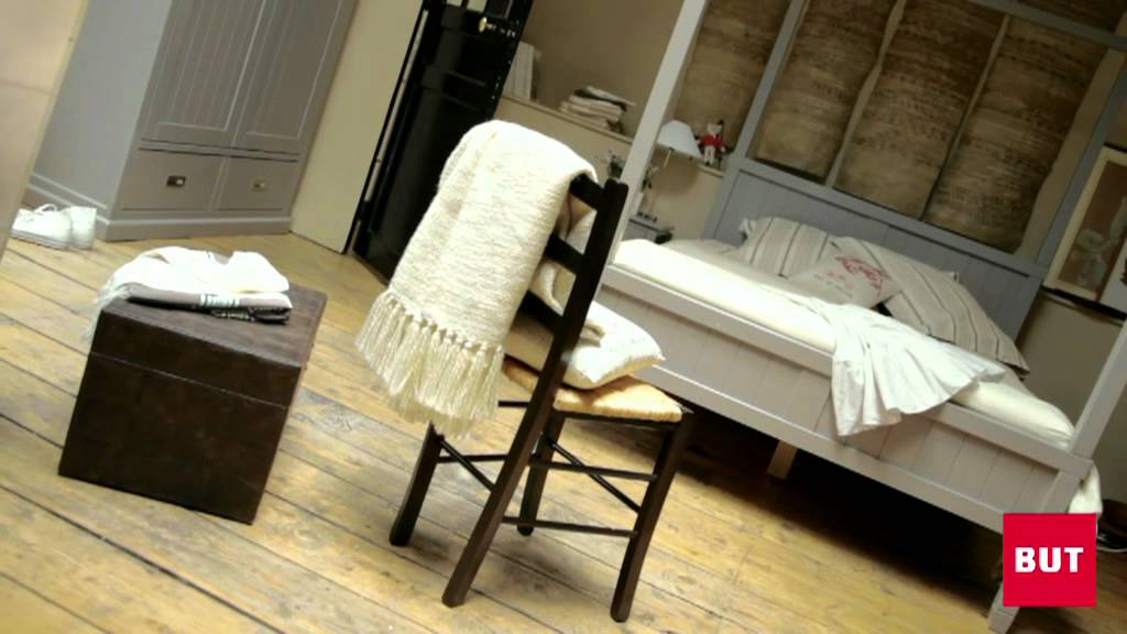 excellent chambre amelie catalogue but with chambre. Black Bedroom Furniture Sets. Home Design Ideas