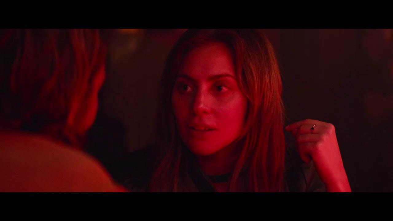 ΕΝΑ ΑΣΤΕΡΙ ΓΕΝΝΙΕΤΑΙ (A Star is Born) - Official Teaser Trailer
