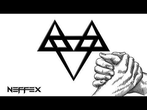 Portz - What's Up? (NEFFEX Remix)