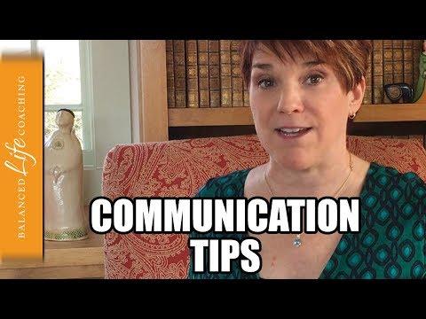 How to Communicate Emotion | Renée Riley-Adams