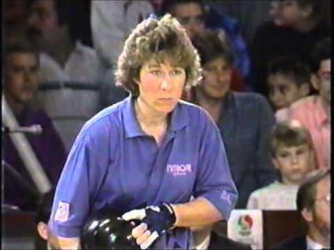 1993 LPBT Hammer Midwest Open