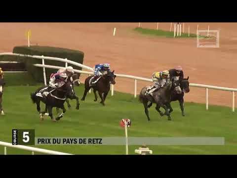 20171016 C5 Prix du Pays de Retz