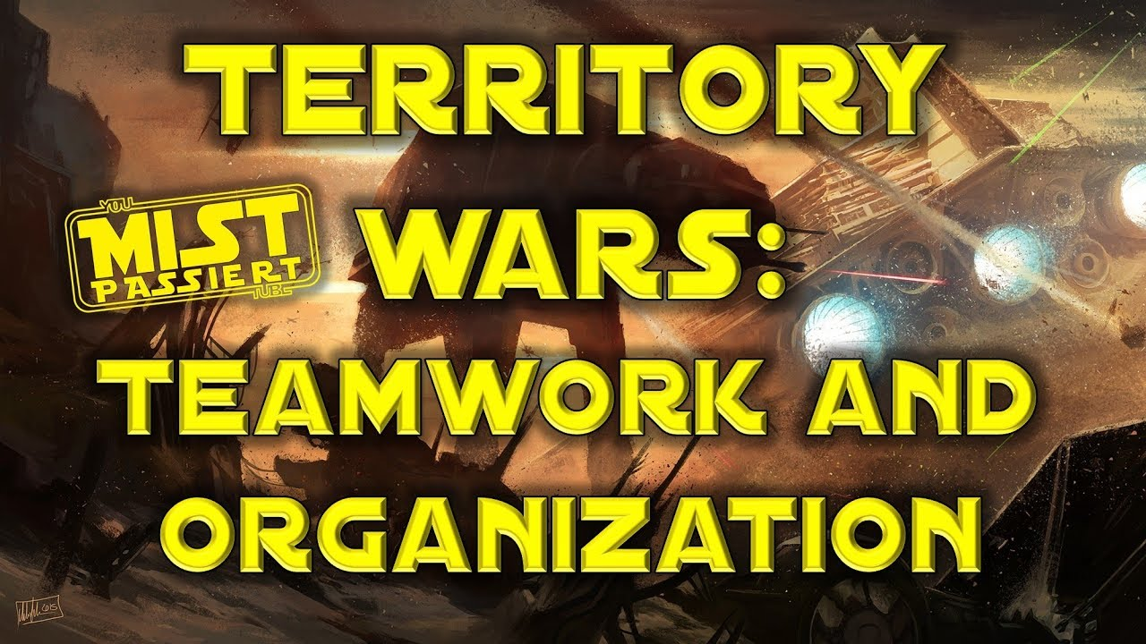 territory war matchmaking