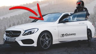 Avive X JP Perfomance - Geiler kann ein Auto nicht aussehen...💪 NFS Payback