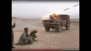 Gambar cover Savaş Haberciliği, Kasım 2001 ABD'nin Afganistan'a müdehalesi