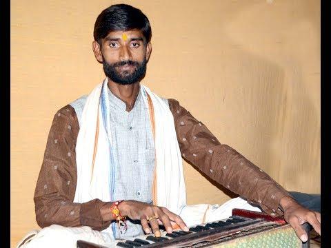 Kevat Samvad / RAJBAHADUR SHASHTRI BANDA / Mp3 Dharmik Prasang