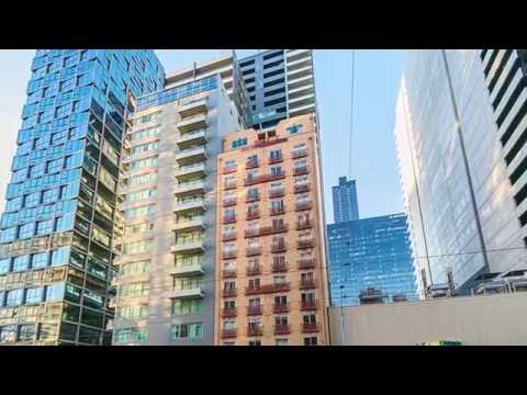 107/546 Flinders Street, MELBOURNE. For Rent by Domain & Co.