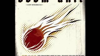 Doom unit-Red Horizon