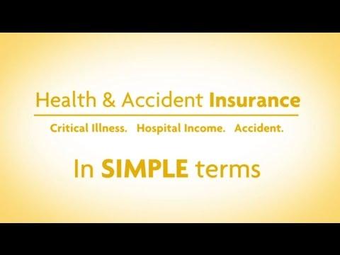 Sun Life Critical Illness Insurance