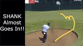 CRAZY Golf Moments (Part 6) thumbnail