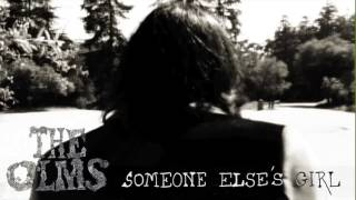 The Olms - Someone Else