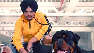 Top 20 punjabi song this week (7 april)|Top 20 punjabi songs of the week|Latest punjabi songs 2019