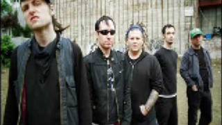 STOP THE INSANITY LEFTOVER CRACK