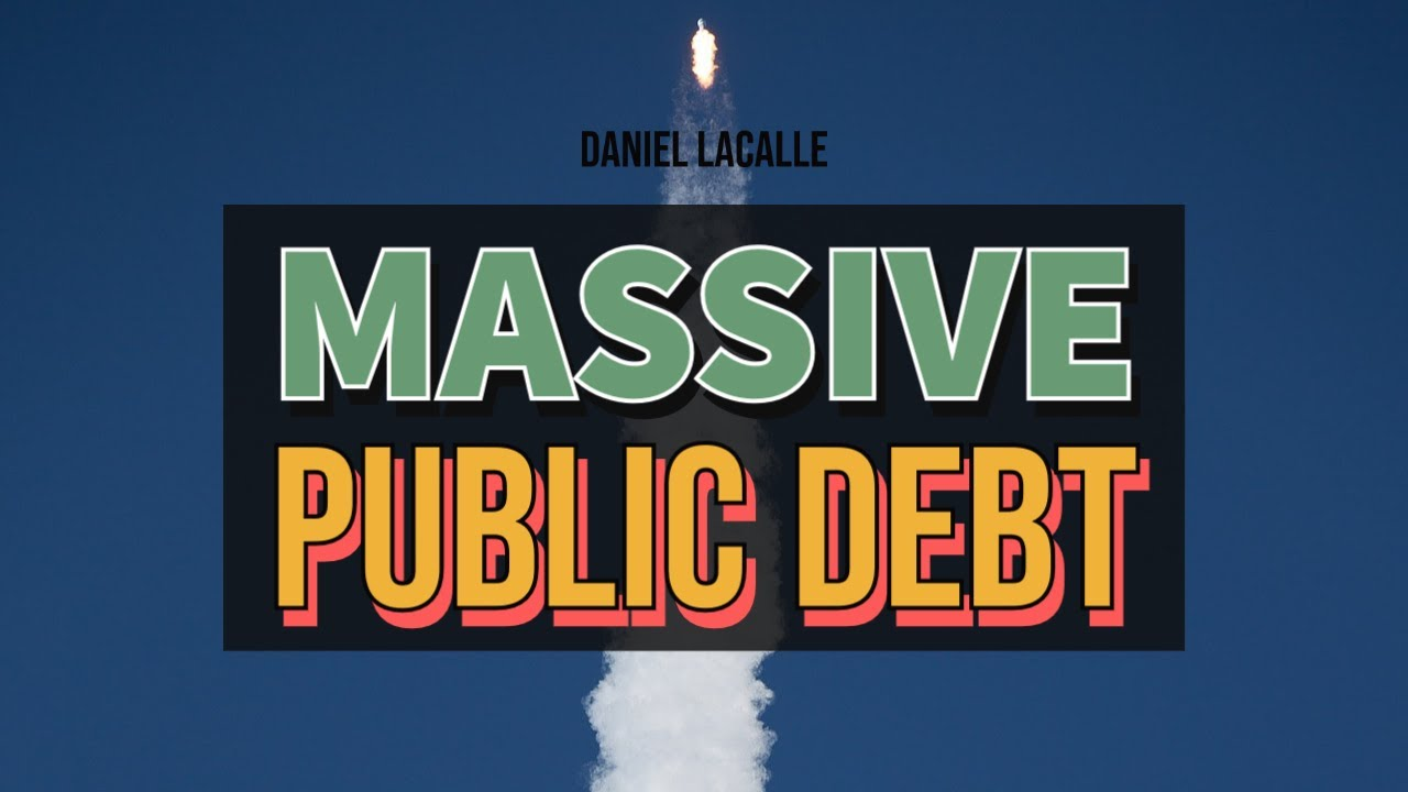 Download HOW MUCH IS TOO MUCH DEBT?