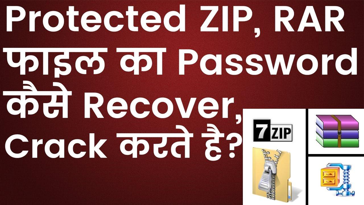 r-studio 7.2 network edition cracked.zip password