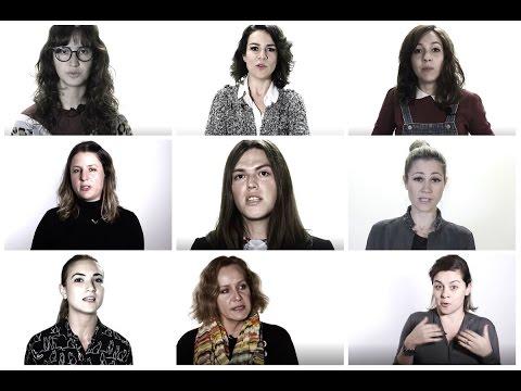 Las excusas que se inventó el machismo para violentar a las mujeres | El Espectador