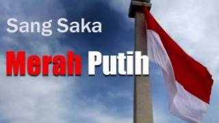 "Gambar cover Johny D ""Lagu Nasional Indonesia"" Non Stop"