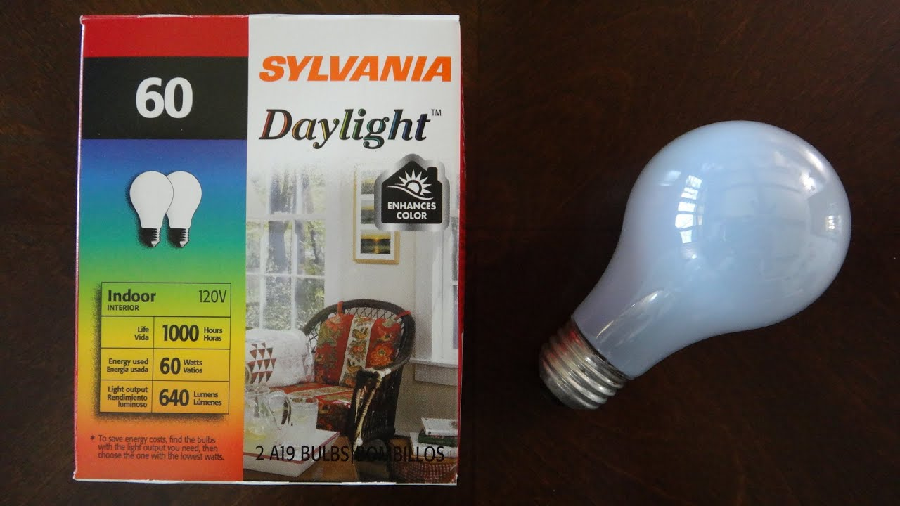 fixture led white sylvania shop bulb pd lighting w equivalent soft bulbs light