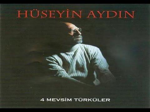 Hüseyin Aydın - Medet Piro [© ARDA Müzik ]