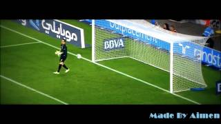 Skill dan Video Gol Messi Terbaik 2013(I created this video with the YouTube Video Editor (http://www.youtube.com/editor), 2013-07-01T15:59:39.000Z)