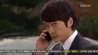 Video Drama Korea My Princess dengan smartphone Samsung Wave II download MP3, 3GP, MP4, WEBM, AVI, FLV Maret 2018