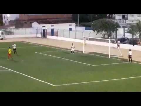 Copa Jacuipe de Seleções