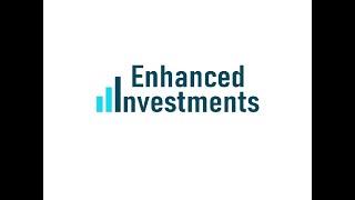 Введение в инвестиции и фундаментальный анализ - вебинар Усиленных Инвестиций