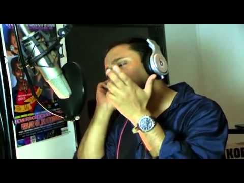 AYE KHUDA PATHSHALA FULL SONG BY  AVIKALP RECORDED LIVE AT STUDIOVTC AUSTRALIA