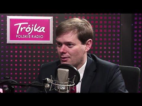 """""""Belka informował Tuska o Amber Gold"""""""