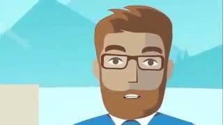 видео Электронная коммерция