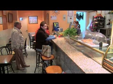 Spain Crisis Hits Latin American Immigrants Hard