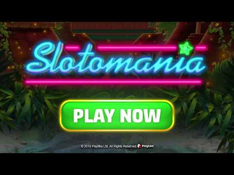 Best Slot Machines To Play In Vegas 2019 Slotomania™ Slots Casino: Vegas Slot Machine Games   Apps on