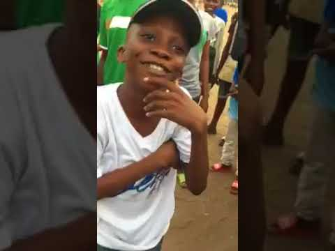 Megabyte -This guy is so talented ♥  If his freestyle is this lit 🔥