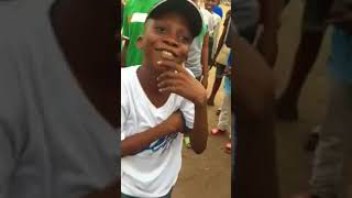 Megabyte -This guy is so talented   If his freestyle is this lit